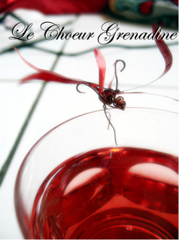 affiche-choeur-grenadine.png