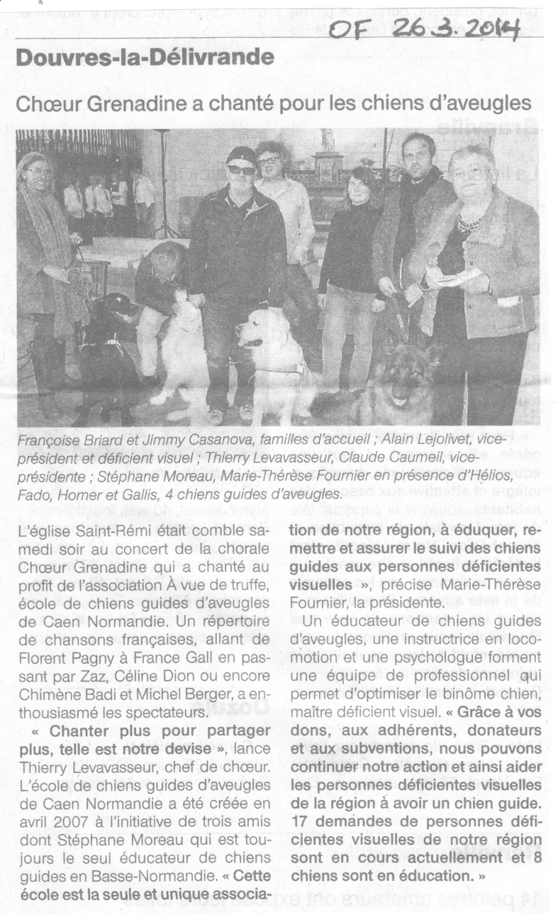 OF-Douvres-22 mars 2014